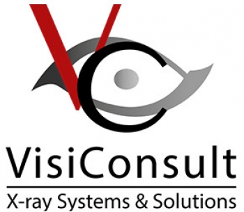 VisiConsult-X-ray-Systems-Solutions-GmbH